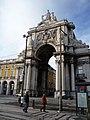 Piazza del Commercio (3093264482).jpg