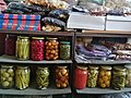 Pickles, Stepanakert.jpg