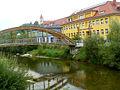 Pielach Kirchberg 40291.jpg