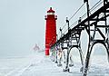 Pier Ice.jpg