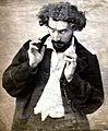 Pierre Dupuis.jpg