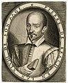 Pierre de Brach (Thomas de Leu 1597).jpg