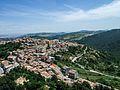 Pietragalla - visuale aerea.jpg