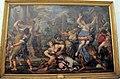 Pietro da cortona, ratto delle sabine, 1629 ca. 01.JPG