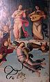 Pietro perugino, ascensione di cristo, 1510 circa 05.JPG