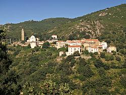 Pieve village.jpg