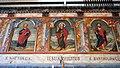 Piikkiö Church paintings.jpg