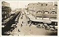 Pike Place Market, circa 1922.jpg