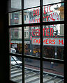 Pike Place Market-5.jpg