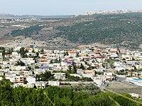 PikiWiki Israel 28167 Sumea Village.jpg