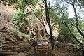 PikiWiki Israel 44157 BANIAS.JPG