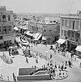 PikiWiki Israel 51114 magen david adom square.jpg