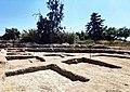 PikiWiki Israel 69728 archaeological excavations in yavne.jpg