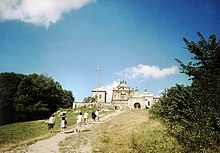 Romería - Wikipedia e9aeabc476b