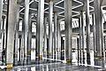 Piliers-mosquée-KL.jpg