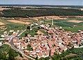 Pino del Rio.jpg