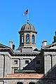 Pioneer Courthouse - portion of west facade, portrait.jpg