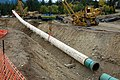 Pipe with Wood Lagging.jpg