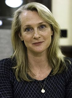 Piper Kerman American author