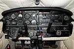 Piper PA-28R-200 Cherokee Arrow AN1177870.jpg
