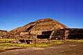 Pirámide del Sol, Teotihuacan 2.jpg