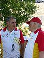 Piragüismo-XIX Campeonato de España de maratón en piragua.97.JPG