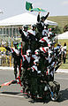 Piramide da Policia do Exercito, 2006.jpg