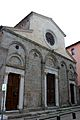 Pisa Sant'Andrea 06.JPG