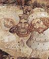 Pisanello 004.jpg