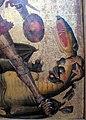 Pittore valenciano, san michele e il drago, 1405 ca. 02.JPG