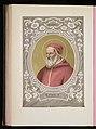 Pius V. Pio V, papa. Ghislieri Antonio.jpg