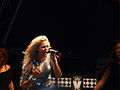Pixie Lott @ Pleasure Beach 01.jpg