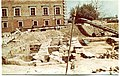 Plac Zamkowy 1977-wykopaliska2.jpg