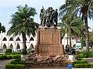 Площадь свободы - Бамако.jpg