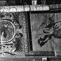 Plafondschildering 1670 - Unknown - 20317078 - RCE.jpg