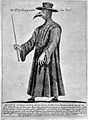 Plague doctor Wellcome L0025222.jpg