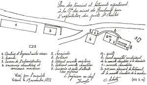 Plan Puits Saint-Charles 2.jpg