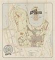 Plan of Botanic Gardens, Sydney NSW (29302134055).jpg