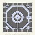 Plan rez de chaussée phare Alexandrie.jpg