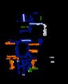Planimetria terme della Rotonda.png