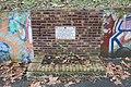 Plaque Aubry Avenue Joffre Fontenay Bois 3.jpg