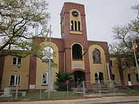 Plaquemines Courthouse March 2012.jpg