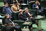 Plasco disaster report in Islamic parlement Iran-13.jpg