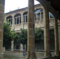 Plasencia, convento de dominicos. 08.TIF