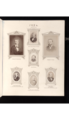 Plate 03 Photograph album of German and Austrian scientists.png