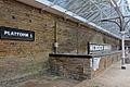 Platform 1, Hebden Bridge railway station (geograph 4500351).jpg