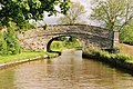 Platts Bridge Burland Cheshire.jpg