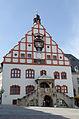 Plauen, Altes Rathaus, 003.jpg