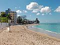 Playa Los Tubos Cabo Rojo.jpg