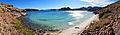 Playa Santispac - Bahía Concepción - 180 pano.jpg